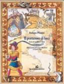 copertina Il portatore di baci : storie di cavalieri e dame