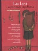 copertina La portinaia Apollonia