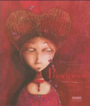 copertina Principesse dimenticate o sconosciute...