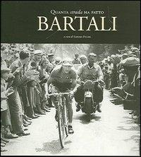copertina Quanta strada ha fatto Bartali
