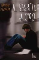 copertina Il segreto di Ciro