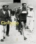 copertina Ciclismo [Cofanetto] : la leggenda degli eroi