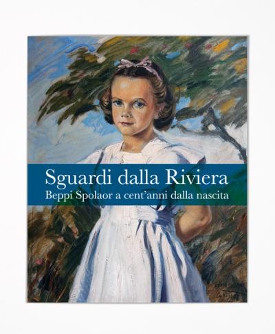 copertina Sguardi dalla Riviera