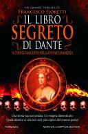 copertina Il libro segreto di Dante