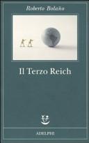 copertina Il Terzo Reich