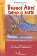 copertina Buenos Aires tango a parte