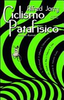 copertina Ciclismo patafisico
