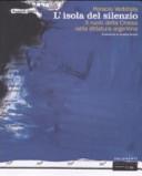copertina L'isola del silenzio : il ruolo della Chiesa nella dittatura argentina