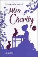 copertina Miss Charity