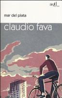 copertina Mar del Plata