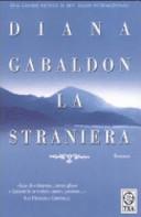 copertina La straniera : romanzo