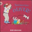 copertina Tutti pazzi per Oliver!