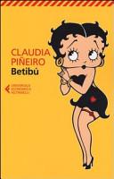copertina Betibù