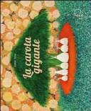 copertina La carota gigante