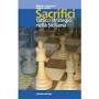 copertina Sacrifici tattico strategici nella siciliana