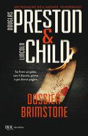 copertina Dossier Brimstone