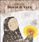 copertina Storia di Vera