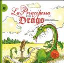 copertina La principessa e il drago