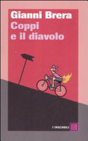 copertina Coppi e il diavolo