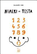 copertina Numeri in testa