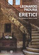 copertina Eretici