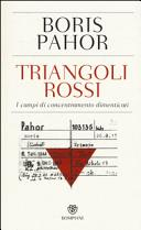 copertina Triangoli rossi