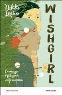copertina Wishgirl