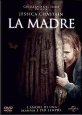 copertina La madre [DVD]