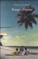copertina Tempo d'estate