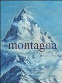 copertina Montagna