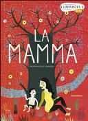 copertina La mamma