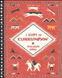 copertina I lupi di Currumpaw