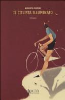 copertina Il ciclista illuminato