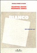 copertina Bianco