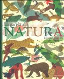 copertina La parola alla natura