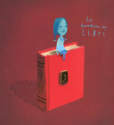 copertina La bambina dei libri