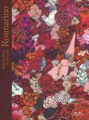 copertina Rosmarino