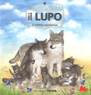 copertina Il lupo
