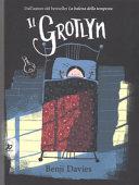 copertina Il Grotlyn