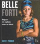 copertina Belle forti