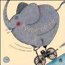 copertina Eyabè nè nè