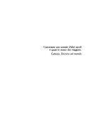 copertina Alla larga da Venezia : l'incredibile viaggio di Pietro Querini oltre il circolo polare artico nel '400