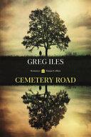copertina Cemetery road