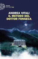 copertina Il metodo del dottor Fonseca