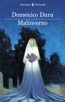 copertina Malinverno
