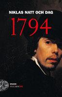 copertina 1794