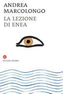 copertina La lezione di Enea
