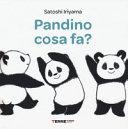copertina Pandino cosa fa?