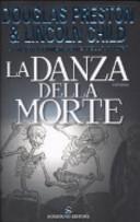 copertina La danza della morte