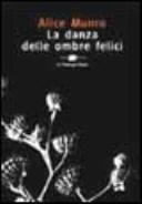 copertina La danza delle ombre felici [Raccolta]